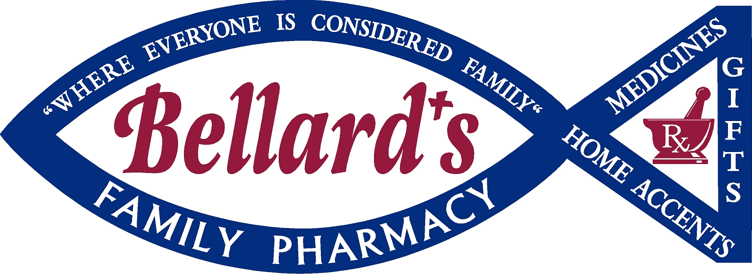 Bellards Pharmacy